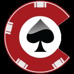 Casinospelen online